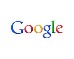 検索エンジンのレベルが圧倒的に向上したGoogle
