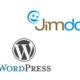 JimdoよりWordPressのほうが集客できる?