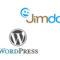 JimdoからWordPressに移行するメリットとデメリット